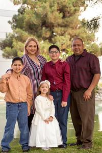 2020-Georgina Baptism-9181