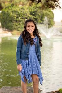 2020-Georgina Baptism-9247