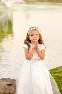 2020-Georgina Baptism-9194