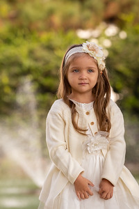 2020-Georgina Baptism-9140