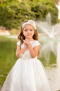 2020-Georgina Baptism-9202