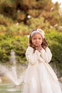 2020-Georgina Baptism-9154
