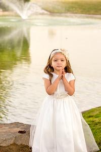 2020-Georgina Baptism-9193