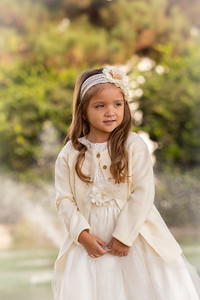 2020-Georgina Baptism-9146