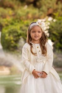 2020-Georgina Baptism-9144