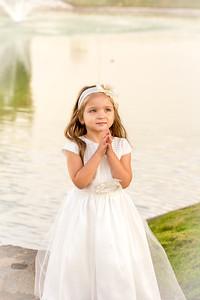 2020-Georgina Baptism-9195