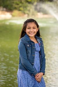 2020-Georgina Baptism-9249