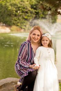 2020-Georgina Baptism-9209