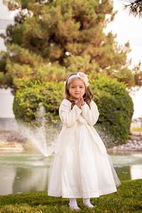 2020-Georgina Baptism-9156
