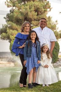 2020-Georgina Baptism-9161