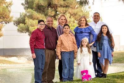 2020-Georgina Baptism-9239