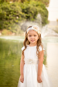 2020-Georgina Baptism-9191