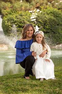 2020-Georgina Baptism-9169