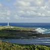 Cape Leeuwin in Western Australia