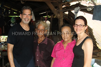 Geral-Family_2013-IMG_3458