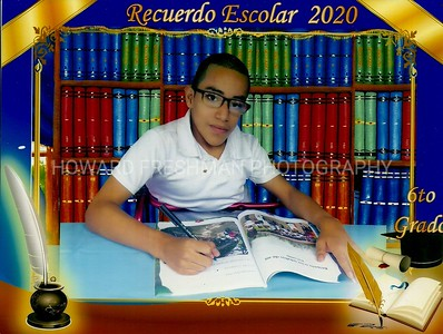 Geral-Family_2020-21
