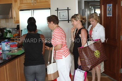 Geral-Fundraiser_6-29-13-IMG_8946