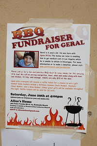 Geral-Fundraiser_6-29-13-IMG_8950