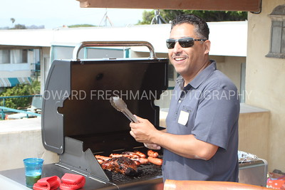 Geral-Fundraiser_6-29-13-IMG_8935
