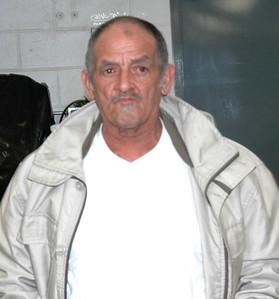 Gerald Arizona Fernandes farewell
