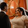 Gerda & Medhat Wedding