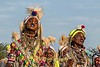 Wodaabe Beauty Contestants