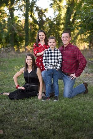 Gerland Family 2