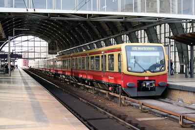 481 173 Berlin Alexanderplatz 260409