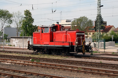 362 614 Dessau Hbf 270409