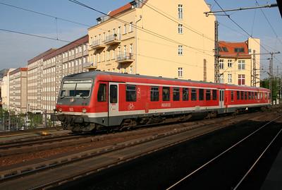 628 642 Berlin Friedrichstrasse 270409