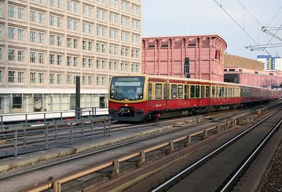 481 114 Berlin Alexanderplatz 260409