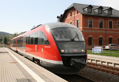 642 237 Johanngeorgenstadt 280409