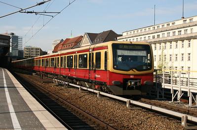 481 137 Berlin Zoologischer Garten 270409
