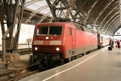 120 150 Leipzig Hbf 270409