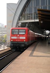 112 117 Berlin Alexanderplatz  260409