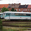 772 414 on Stendal Depot on 19th August 2004 (1)