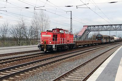 298 328 (98 80 3298 328-6 D-DB) at Saarmund on 15th March 2016 (3)