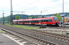 442 288 (94 80 0442 288-7 D-DB) at Dillenburg on 12th May 2016 (2)