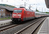 101 036 (91 80 6101 036-2 D-DB) at Marburg (Lahn) on 12th May 2016 (3)