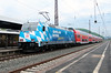 146 246 (91 80 6146 246-4 D-DB) at Gemunden (Main) on 13th May 2016 (1)