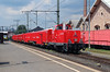 714 103 (99 80 9170 003-4 D-DB) at Fulda on 13th May 2016 (5)