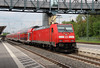 146 253 (91 80 6146 253-0 D-DB) at Marburg (Lahn) on 12th May 2016 (5)
