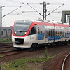 Regio, 1002-1 (95 80 0643 229-7 D-REGIO) at Neuss am Kaiser on 5th October 2014 (3)