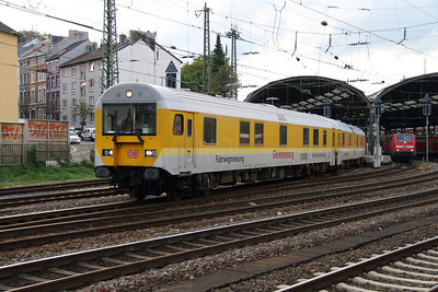 97 86 21 40 117-0 at Aachen Hbf on 6th October 2014 (2)