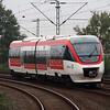 Regio, 1011-2 (95 80 0643 738-7 D-REGIO) at Neuss am Kaiser on 5th October 2014 (2)