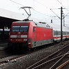 101 122 (91 80 6101 122-0 D-DB) at Hannover HBF on 17th March 2017 (1)