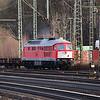232 283 at Hamburg Harburg on 21st March 2016 (3)