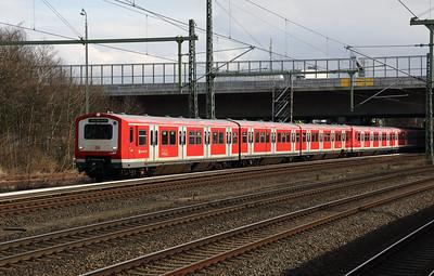 472 537 near Hamburg Langenfelde on 21st March 2017 (4)