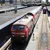 218 438 (92 80 1218 438-0 D-DB) at Lindau HBF on 12th May 2017 (7)