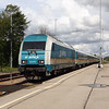 Alex, 223 072 (92 80 1223 072-0 D-DLB) at Kaufering on 14th May 2017 (4)